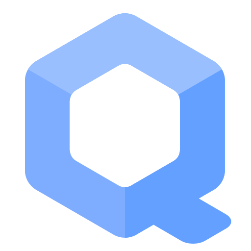 https://www.qubes-os.org/attachment/icons/512x512/apps/qubes-logo-icon.png