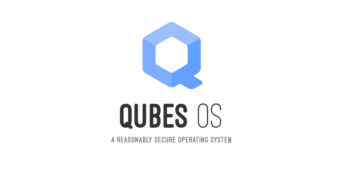 Hardware Compatibility List (HCL) | Qubes OS